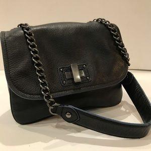 BCBG MaxAzira Shoulder Bag